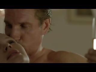 De verbouwing 2012 sex scene - 1 part 10