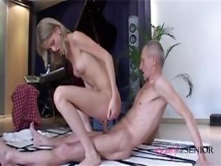 Kate Fucks With Her Piano Teacher Mp4