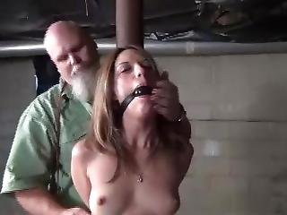 Legjobb amatőr pornó lány