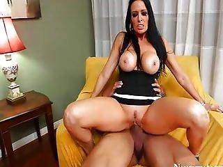 Vanilla Sex Tube Fuck Free Porn Videos Vanilla Movies