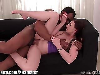 Girl anal masturbation naked