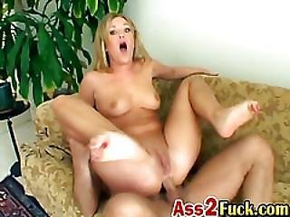Wild Hardcore Mouth Fucking And Double Penetration