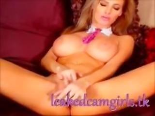 Live Cam Show - leakedcamgirls. tk