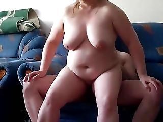 Freundin Meiner Ex Rattig Im Urlaub