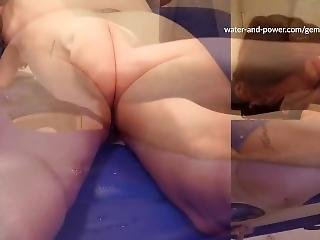 Bellyplug 2