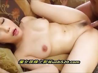 amateur, coréene