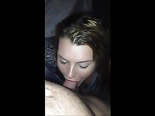Cumswallow Compilation