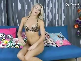 Gabrielle Bikini