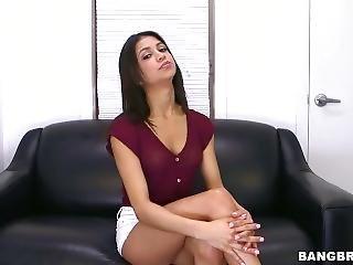 Veronica Rodriguez - Casting