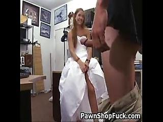 Noiva Traindo Por Dinheiro - Completo Aqui Http Sht.io Ds7v