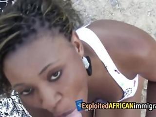 afrykanka, amatorski, duza pyta, murzynka, obciąganie, gotówka, czarnoskóra, domowe, domowej roboty, hotel, na dworze, publicznie, seks, seks taśma, Nastolatki, biała