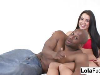 furcsa pornó kép