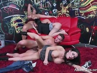 čierny porno xxvideos