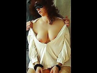 My Slave Bitch 3