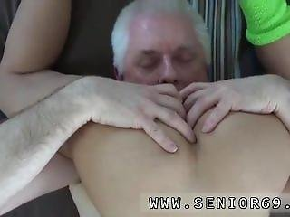 Old Woman Nice Ass And Old Wife Swallow And Old Man Compilation And Old