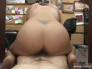 Amateur Brunette Glasses Webcam And Two Brunettes One Lucky Guy Hd And