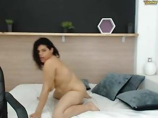Gina London Chaturbate Webcam