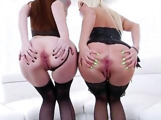 Rough Sex Pmv