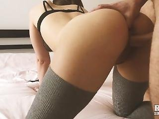 My Wife Hot As Hell She Loves To Suck And Fuck My Big Cock - Rosieskywalker