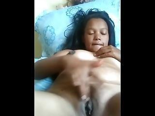 Pleasing Herself Prt 2