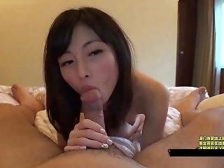 Extremely Beautiful Asian Escort Model Uncensored Sex