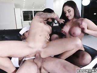Sexy Back Girl And Farting Squirting First Time No