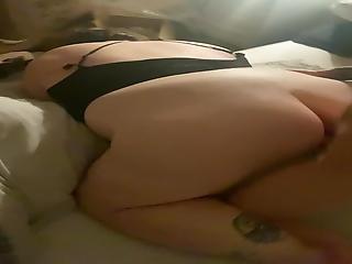 Секс С Толстушками Из Британии