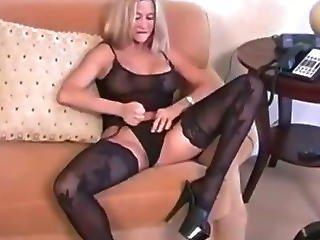 Super Sexy Milf