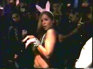 Party Girl 2 - Full Video