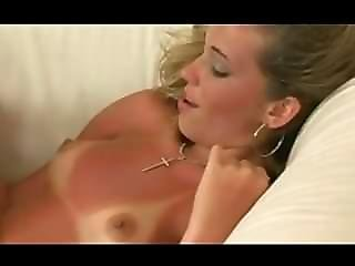Graziella Gucci Hot Spanish Anal Model Babe Oral And Fuck