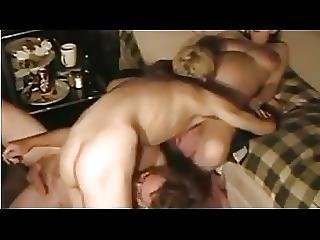 Cuckold - Full Bi - Found