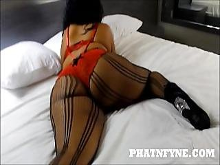 Phatnfyne.com Khi Bella 2