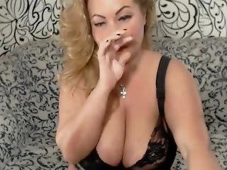 anal, blasen, sklaverei, bukakke, universität, ladung, doppelte penetration, harter porno, eindringen