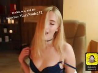 Big ass sex add Snapchat: MaryNude252