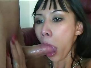 Stupid Asian Prostitute I Never Paid
