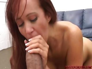 Szép mell tini pornó