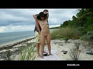 Thesandfly Playa Pleasures