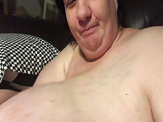 nagy bbw pornó filmek pornóig