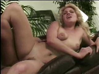 Blonde With A Nice Ass Fucking Doggy Style?s=7