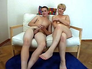 Joanie laurer anal sex
