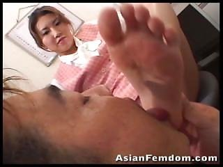 join. All above hotmom creampie by blackbig cock agree, the remarkable information