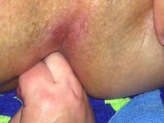 Charlyn From Dates25.com - More Fisting