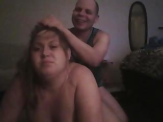 Humilate Whore