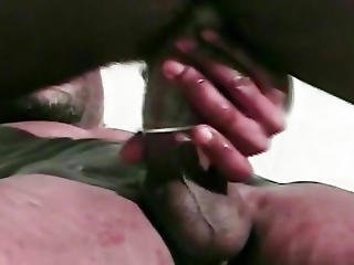 Homo Darksome Paramours Hardcore Anal By The Pool