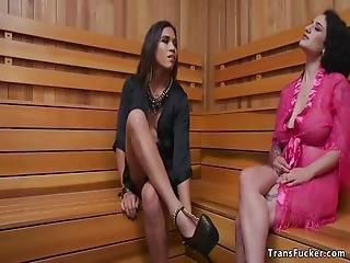fekete szex videók letöltése