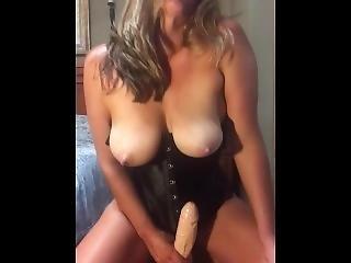 amateur, grosse bite, couple, sale, masturbation, milf, salope, solo, jet de mouille, jouets, blanc