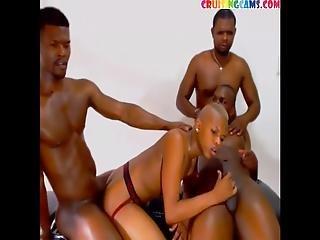 www iso penis kaverit com