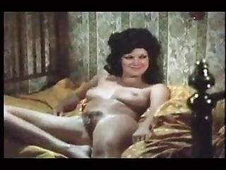 vintage punci spriccel a legjobb leszbikus pornó oldalak