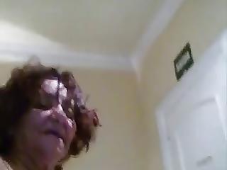 любитель, анальный, бразильский, бабушка, домой, зрелый, секс