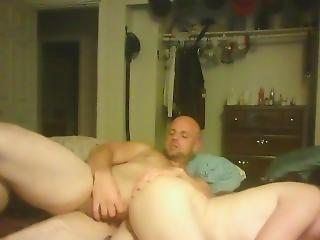 She Loves The Camera,pornstar In The Making
